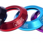 BLUNT-Headsets-intergrated-007_Banner2