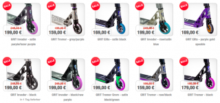 Scooter_Sales