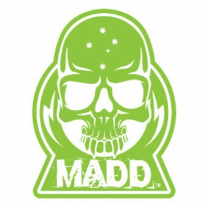 madd-scooters-logo.1317291123.banner