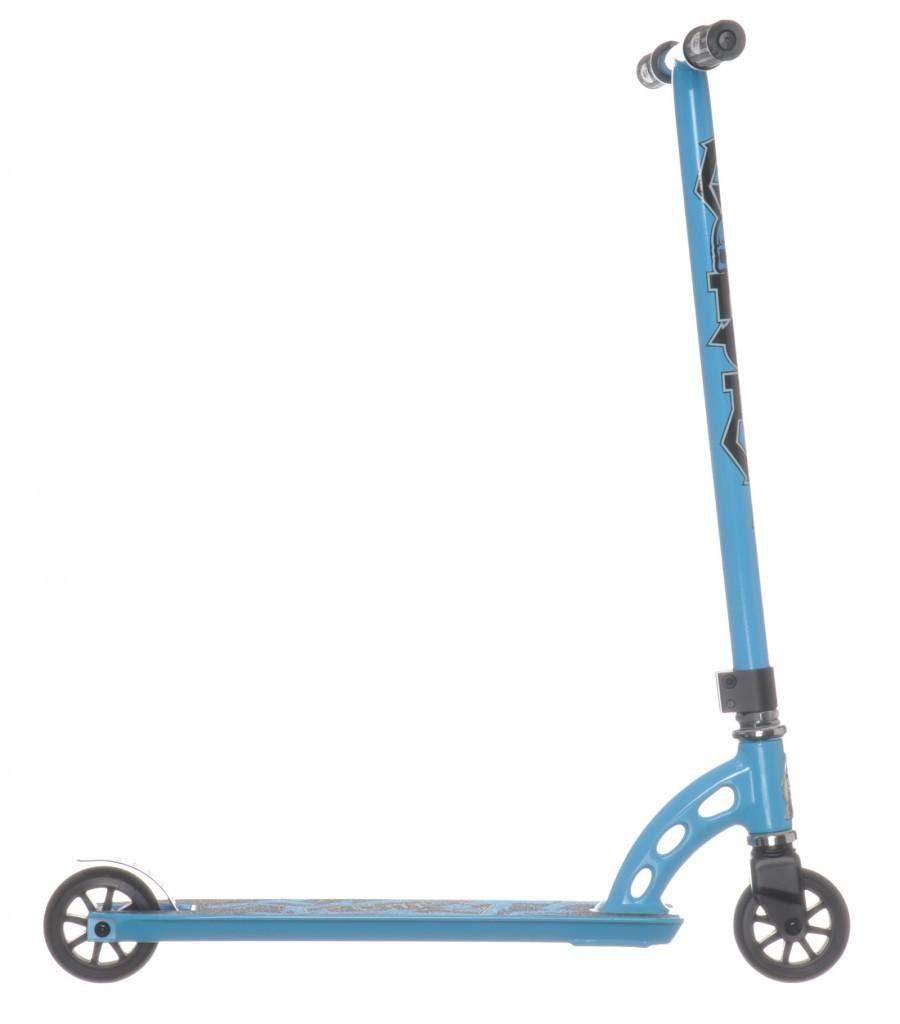 madd mgp scooter online kaufen. Black Bedroom Furniture Sets. Home Design Ideas