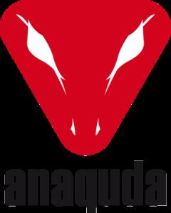 Logo-Anaquda-300-240x300.png