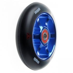 Ersatzrolle für Stunt-Scooter 100mm