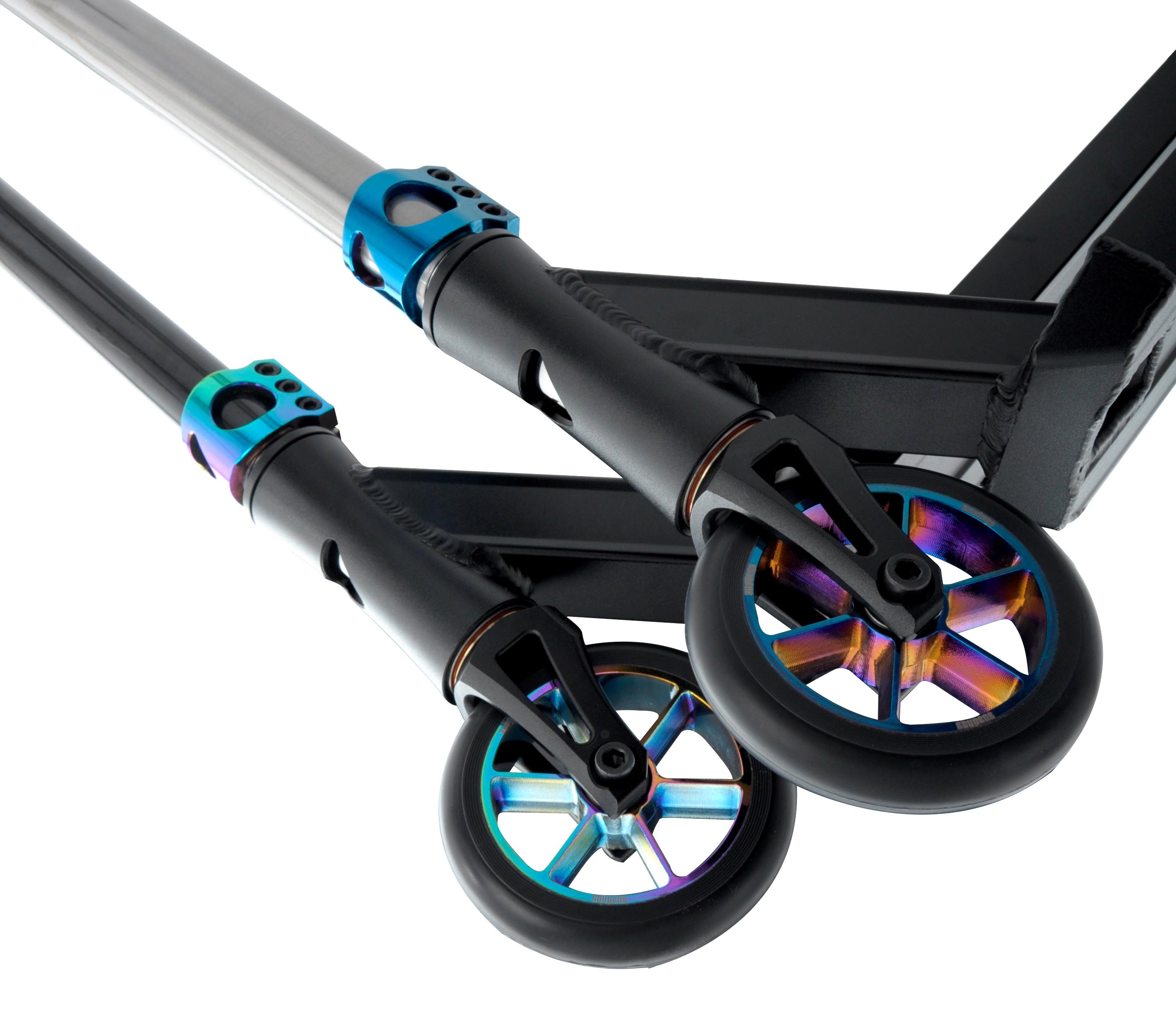 stunt scooter onlineshop district anaquda mgp ethic fasen. Black Bedroom Furniture Sets. Home Design Ideas